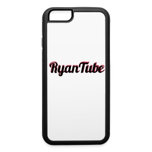 Iphone 6/6s phone case - iPhone 6/6s Rubber Case