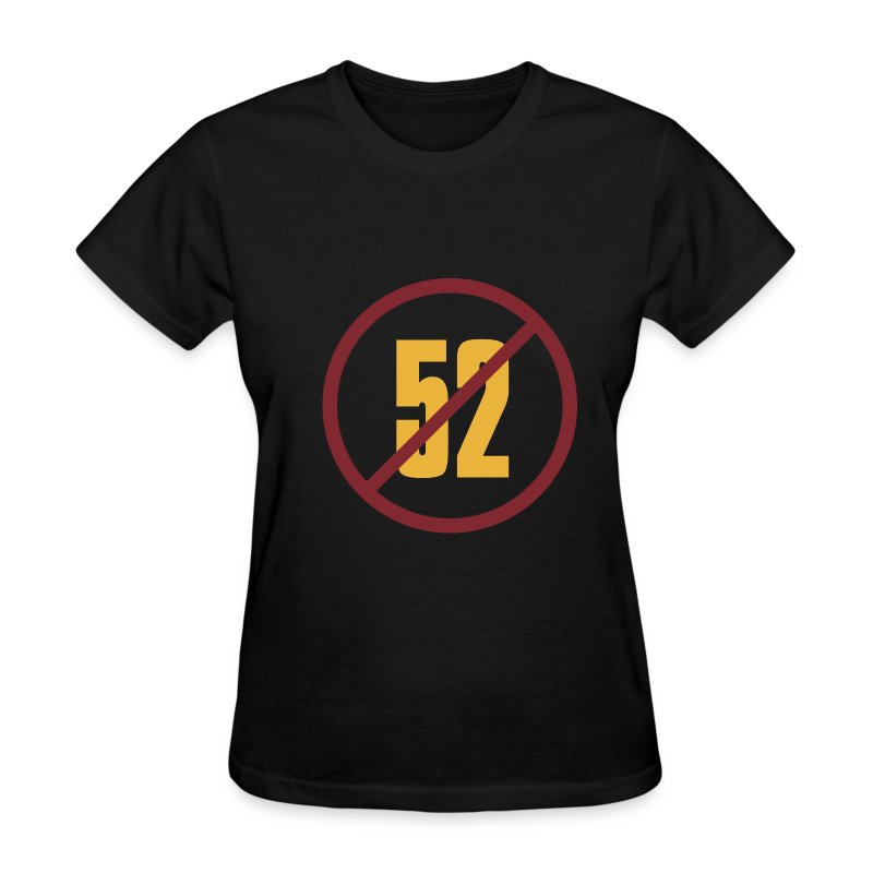 Cavs Slay 52 Curse 2 (Women) - Women's T-Shirt