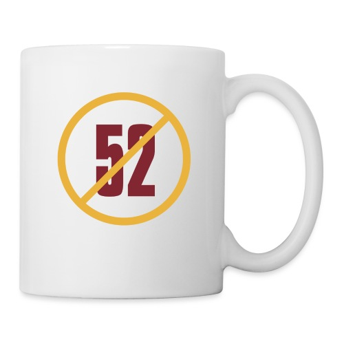 Cavs Slay 52 Mug 1  - Coffee/Tea Mug