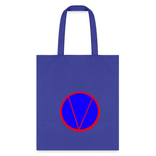 Voicedrew11 Bag - Tote Bag