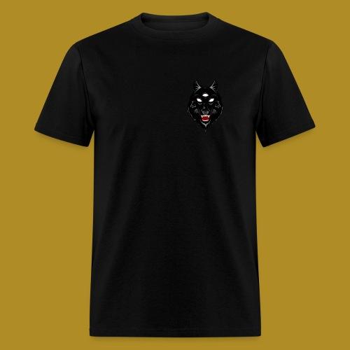 Third Eye Brotherhood - Men's T-Shirt