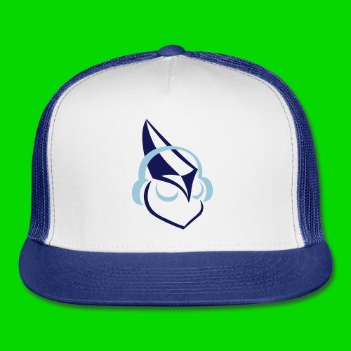 Kammellion cap - Trucker Cap