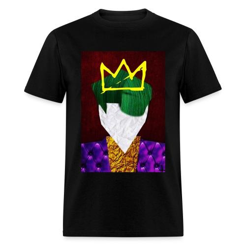Akuma T - Men's T-Shirt