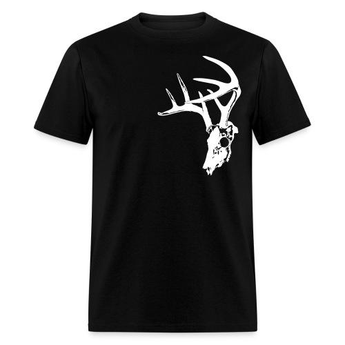 TIS THE SEASON - Men's T-Shirt