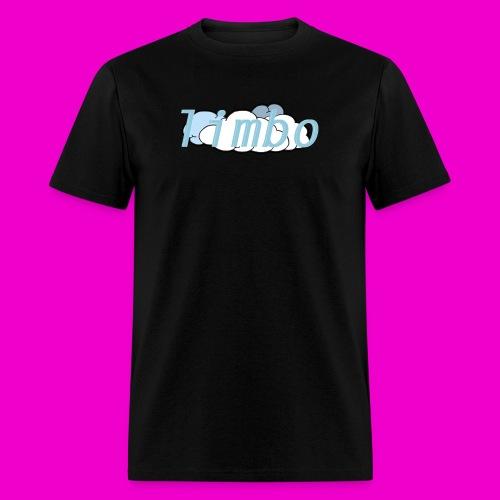 OG Limbo T - Men's T-Shirt