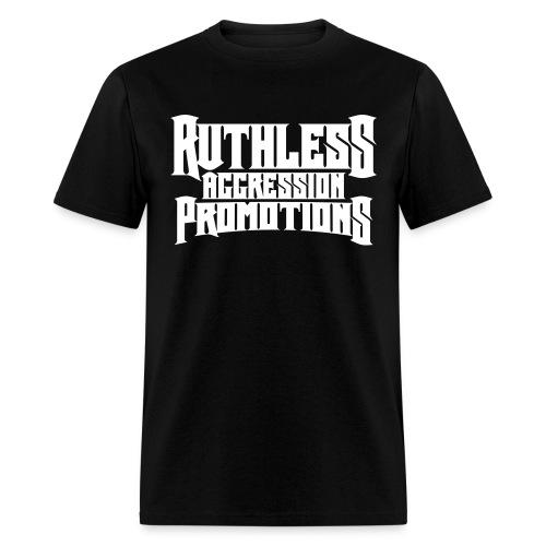 New Rapromos Tee - Men's T-Shirt