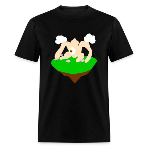 Gregory Men's T-Shirt - Men's T-Shirt