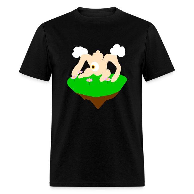Gregory Men's T-Shirt