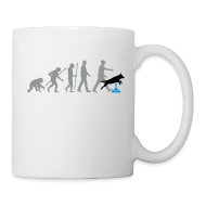 Mugs & Drinkware ~ Coffee/Tea Mug ~ Article 107120347