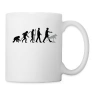 Mugs & Drinkware ~ Coffee/Tea Mug ~ Article 107120344