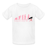 Kids' Shirts ~ Kids' T-Shirt ~ Article 107120365