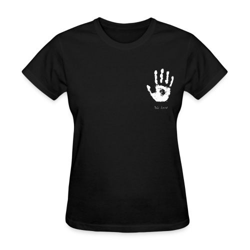We Know - Women's T-Shirt