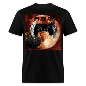 ASG Halloween 2016 - Men's T-Shirt