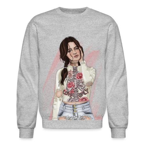 Love Only Bones - Crewneck Sweatshirt