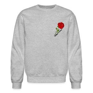 Mamba Gang - Crewneck Sweatshirt