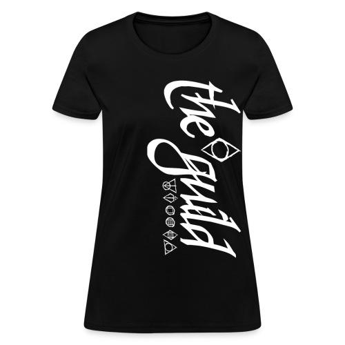 The Guild - Women's T-Shirt