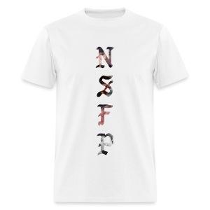 Ye Olde NSFP - Men's T-Shirt