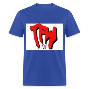 TFW T-SHIRTS - Men's T-Shirt