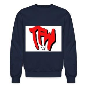 TFW SWAETSHIRT - Crewneck Sweatshirt