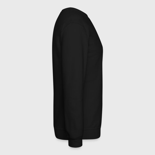 My Favorite Murder SSDGM Sweatshirt