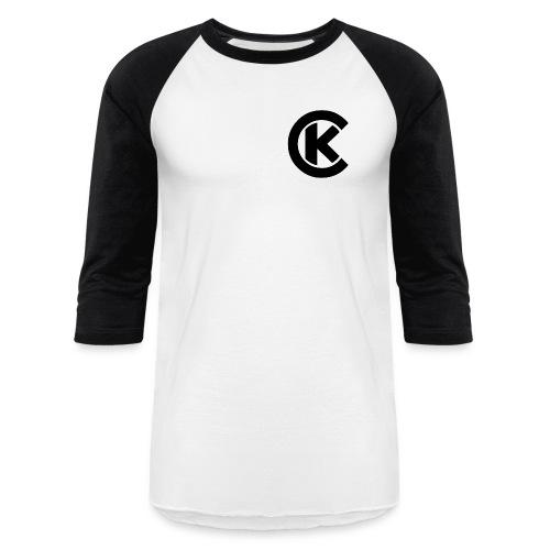 Frick Boi - Baseball T-Shirt