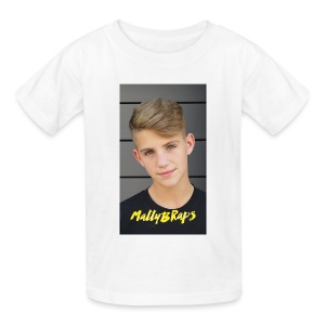 MattyB Photo Mens T-Shirt - Kids' T-Shirt
