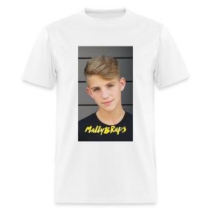 MattyB Photo KidsT-Shirt - Men's T-Shirt
