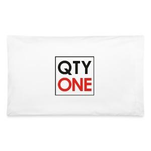 QTYONE pillowcase - Pillowcase