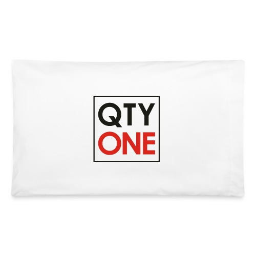 QTYONE pillowcase - Pillowcase