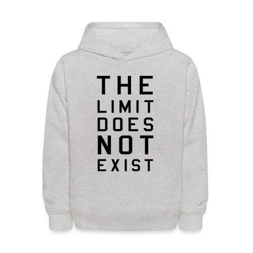 Kid's Sweatshirt - Kids' Hoodie