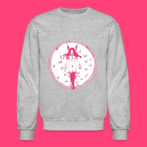 ♡ - Crewneck Sweatshirt