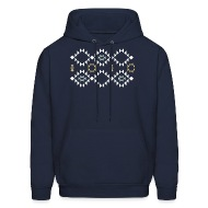 Native American Hoodies | Native American Sweatshirts & Crewnecks