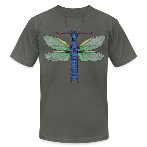 Megaloptera (Men's) - Men's  Jersey T-Shirt