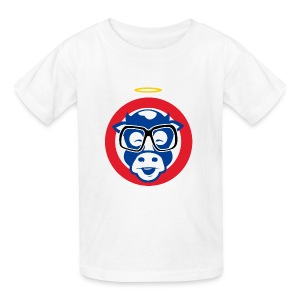 Goat Busters - Kids' T-Shirt