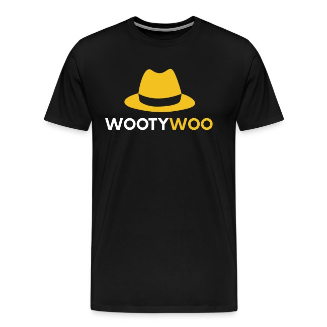 Wooty Woo