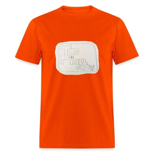 Season 2 T-Shirt - Men's T-Shirt