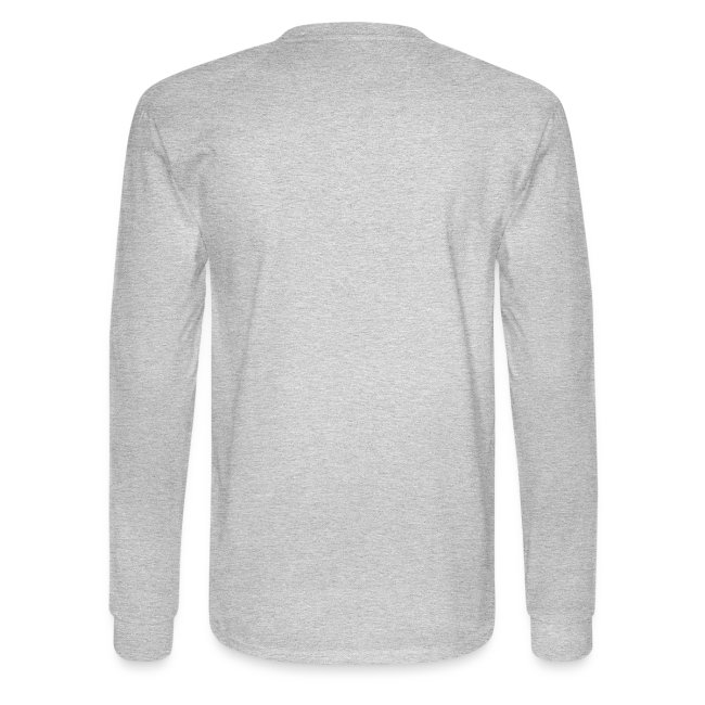 Platinum+ Brand Star-Long Sleeve
