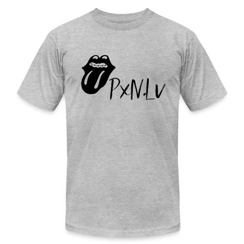 Phun x Noh™ - Men's Fine Jersey T-Shirt