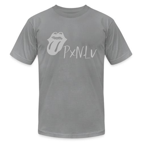 Phun x Noh™ - Men's  Jersey T-Shirt