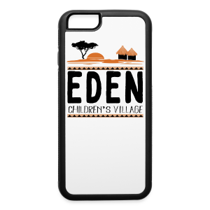 iPhone 6s Case - iPhone 6/6s Rubber Case