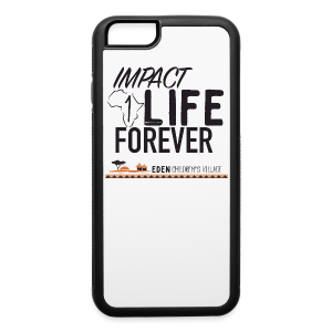 iPhone 6s Case 3 - iPhone 6/6s Rubber Case
