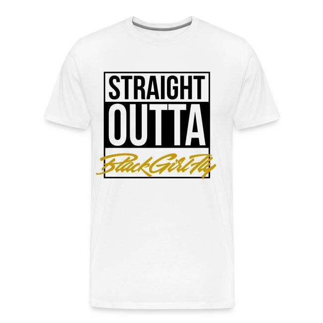Straight Outta BGF