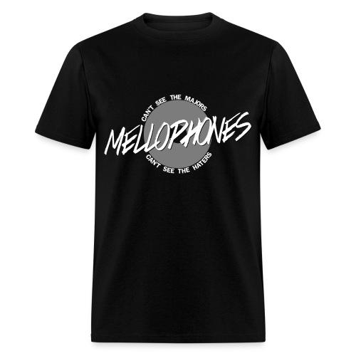 Mellophones - Men's T-Shirt