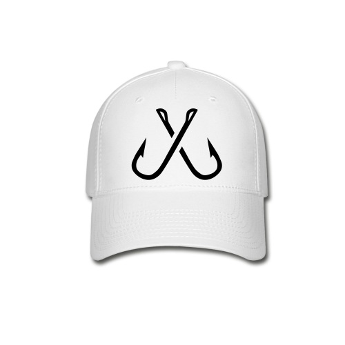 Men's Ball Cap - Baseball Cap