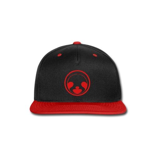 SLOTH SNEPBEC  - Snap-back Baseball Cap