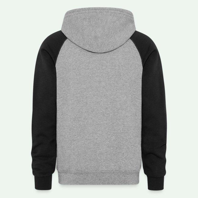 $trictly Wear