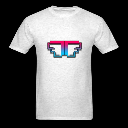 Fantasy_Flight Tee Short Sleeve (More colors!) - Men's T-Shirt