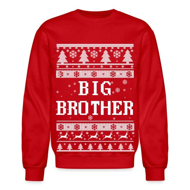 a89fb7c6607 merry christmas long sleeve t shirt fairyseason. christmas cardigan ...