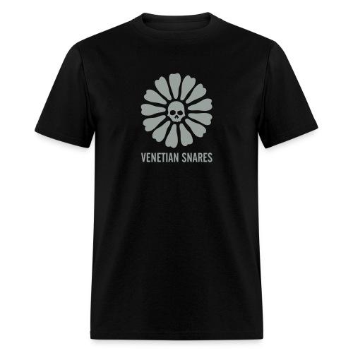 Venetian Snares 2092 Men's T - Men's T-Shirt