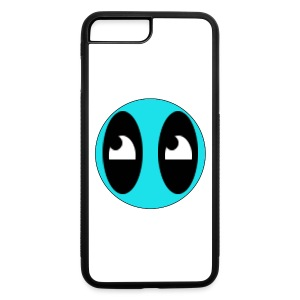 ninjyy iphone 7 Plus Case - iPhone 7 Plus/8 Plus Rubber Case
